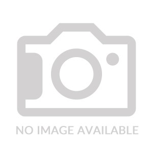 A5 Logo Powerbank Notebook with USB Flash Drive